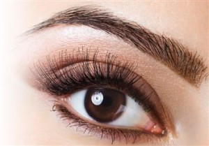FAQ's About Eyelash Tinting