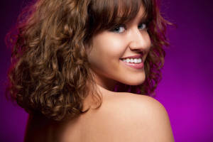 The Foundation For Enviable And Manageable Curly Hair