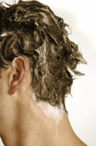 Get The Right Shampoo For Your Hair Type