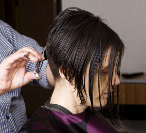 Versatile Short Hairstyles