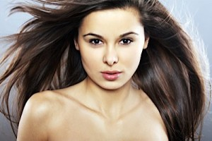 The Secret To Beautiful Hair