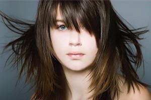 The Beauty Of Mid-Length Hair