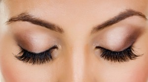 Is It Safe To Get Your Lashes Tinted? By The Styling Stable Call Us On 07 4789 2292