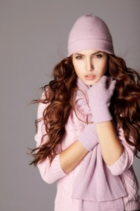How Winter Weather Affects Your Hair By The Styling Stable Call Us On 07 4789 2292