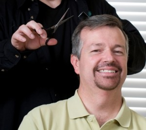 Tips For Men: How To Get The Best Haircut