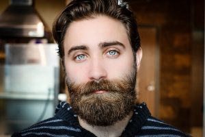 Tips And Tricks For Beard Grooming