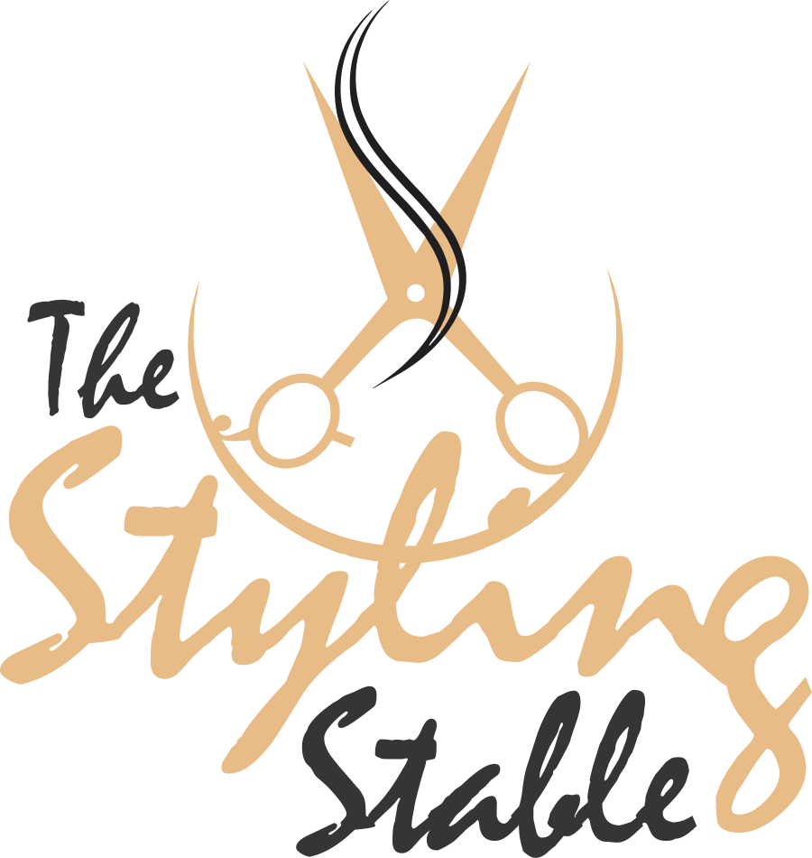 The Styling Stable Call 07 4789 2292